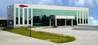 Viper Factory