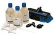 Nilfsk Click&Clean Autosett