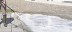 Rengjøring av hus og terrasser med Nilfisk Tre- og husvask
