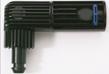 Nilfisk Click&Clean multivinkel adapter