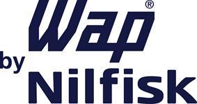Hochdruckreiniger von Wap by Nilfisk