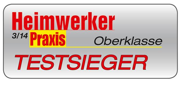 Nilfisk Hochdruckreiniger für Haus und Garten E 140.3-9 PAD X-tra