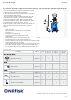 Datenblatt als PDF