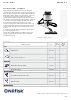 Factsheet as PDF