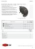 Factsheet as PDF