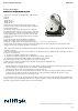 Factsheet als PDF