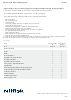 Ενημερωτικό δελτίο σε μορφή PDF