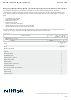 Тех.данные в  PDF