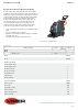 Технические данные в PDF