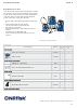 Fiche produit en PDF