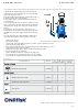 Fichas técnicas en PDF