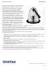 Informacje w pliku PDF