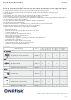 Faktaark som PDF