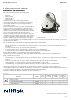 Leírás PDF-ben