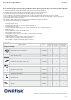 Factsheet som PDF