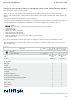 Tuotetiedot PDF-tiedostona