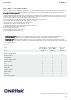 Factsheet som pdf-fil