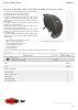Brosura in format PDF