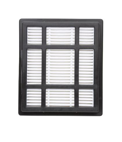 HEPA FILTER H13 ONE