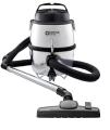 NILFISK GM80 C  220-240V  BLACK