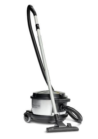GD 930 220-230V CN