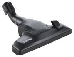 Kombi hubice NA38 Select/Elite - click fit