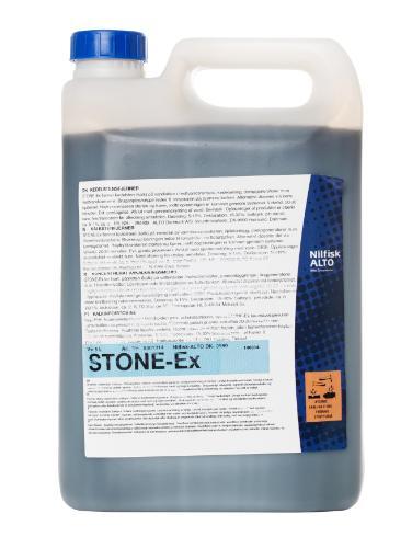 STONE-EX 1 5L