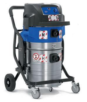ATTIX 995-0H/M T22 230/1/50 EU