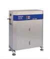 Nettoyeur haute pression stationnaire