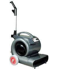 AIR MOVER WT3SPD-EU