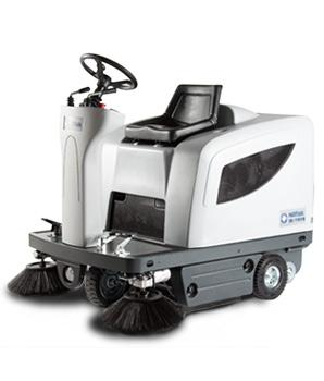 SWEEPER SR 1101 B
