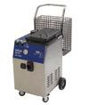 Nettoyeur vapeur professionnel