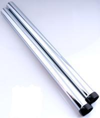 EXTEN TUBE D36 2X505MM ST/CR