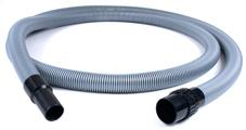 UNI. SUCTION HOSE Ø38X4000MM EVA