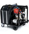 NHP autonomes Essence / Diesel