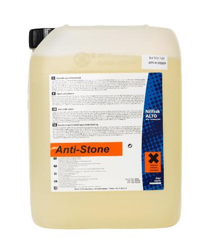 ALTO ANTI-STONE 10 L