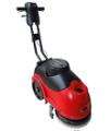 AS380/15B-EU 15 SCRUBBER 24V 50/60HZ