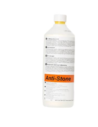 ANTI-STONE SET-6X1 L