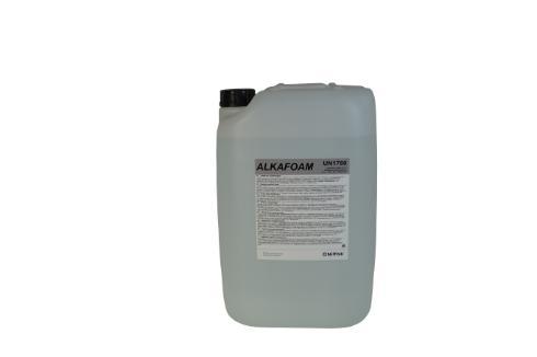 ALKAFOAM SV1 25 L