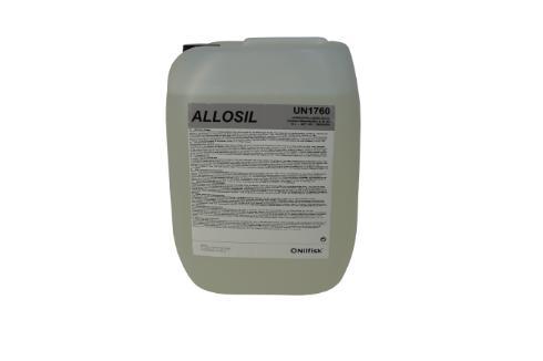 ALLOSIL SV1 10 L