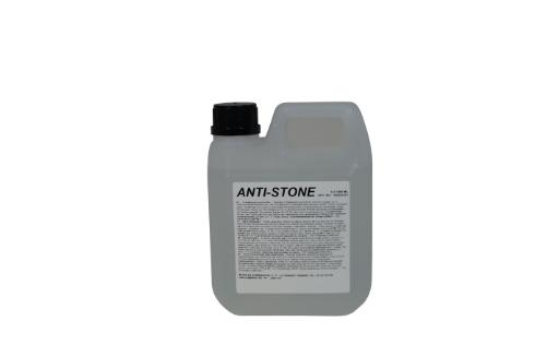 ANTI-STONE SET SV1 - 6X1 L