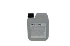 ANTI-STONE SET SV1 6 X 1 L