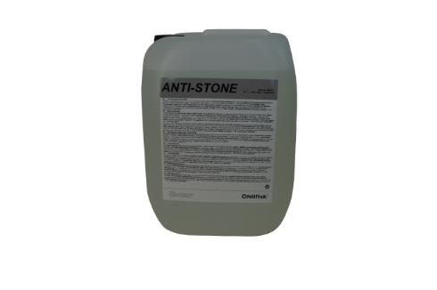 ANTI-STONE SV1 25 L
