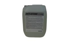 ANTI-STONE SV1 10 L