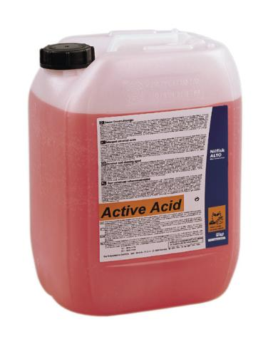 ALTO Active Acid 25 l