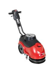 AS380/15B-AU 15INCH SCRUBBER 24V 50/60HZ