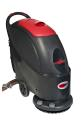 AS430B-EU 17INCH SCRUBBER BATTERY 24V