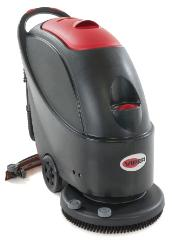 AS510B-US 20INCH SCRUBBER 24V