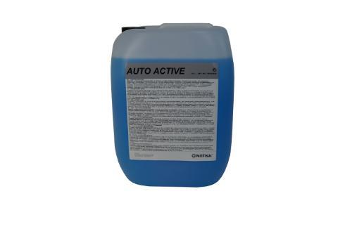 AUTOACTIVE SV1 25L