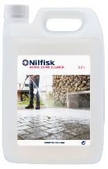 ACTIVE STONE CLEANER, 2,5 LTR.